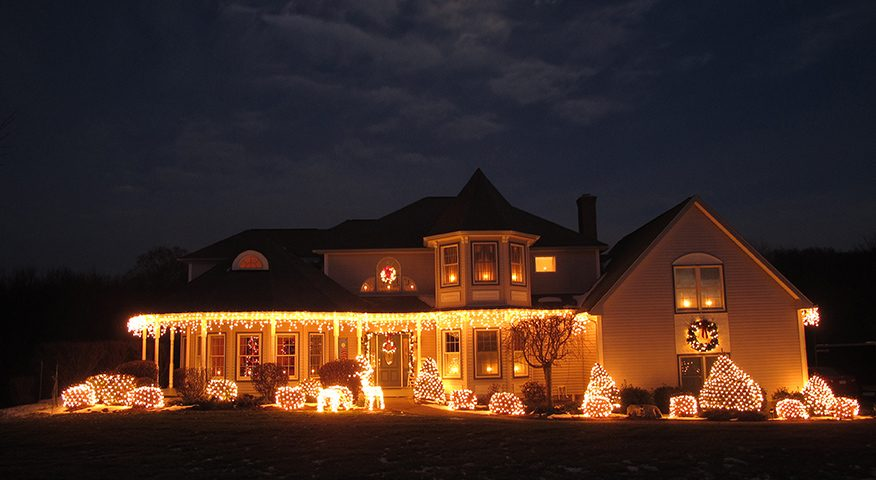 christmas-light-installers